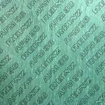 Těsnící materiál AFM 38 0,3 mm