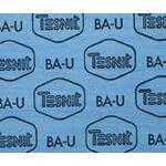 Deska 1500x1500x3 mm Tesnit BA-U