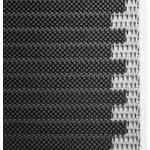 Válec profilový 32x50, série PRA 0822350002
