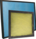 Kazetové filtry