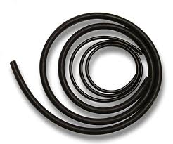 Šňůra kruhová 1,78 mm NBR70