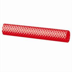 AEROTEC RED PVC 20 25/32 - Tlaková hadice pro vzduch a kapaliny, -15°C až +60°C, 20 bar