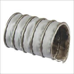 Clip Calor HT 650 60 - klipová hadice pro extrémně vysoké teploty