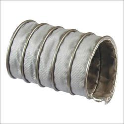 Clip Calor HT 1100 76 - klipová hadice pro extrémně vysoké teploty