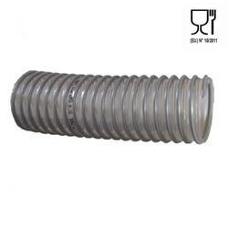 Ventitec PUR-2N O 50 - hadice na odsávání abrazivních materiálů