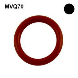 O-kroužek 2,57x1,78 MVQ70 DIN3771