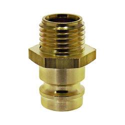 Vsuvka ESHG M24x1,5 vnější ventil - 1