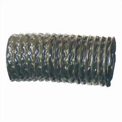 Flexadur PVCX-1N SE X 500 - flexibilní PVC hadice pro odsávání vzduchu a kouře