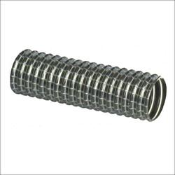 Flexadur PVC LUX AM 63/69 - hadice pro průmyslové vysavače