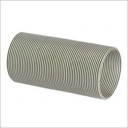 Ventitec PP BETA 50 - hadice pro vytápění a klimatizaci
