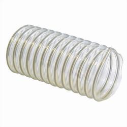 Flexadur PU-3H ABR 200 - hadice pro odsávání abrazivních materiálů