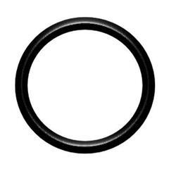 O-kroužek 29x3 NBR70