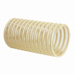 Ventitec PUR-2N O 90 - hadice na odsávání abrazivních materiálů