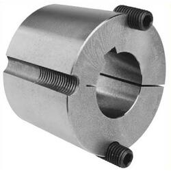 Pouzdro upínací TB1215-24 Taper Lock - 1