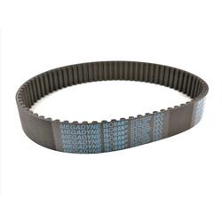 Ozubený řemen 1464-RPP8-50 mm ISORAN