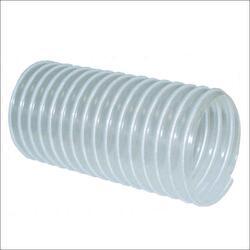 Flexadur PU-4N O 75 - hadice pro odsávání a dopravu vysoce abrazivních materiálů