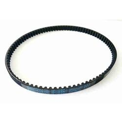 Ozubený řemen 129-RPP3-9 mm ISORAN