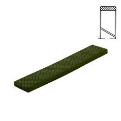 Vodící páska FB01 2,5x 2,4/ 1,55 PTFE