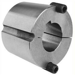 Pouzdro upínací TB1615-12 H8 Taper Lock - 1