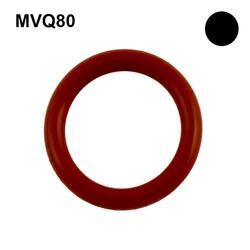 O-kroužek 180x5 MVQ80