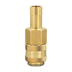 Rychlospojka ESG 25mm