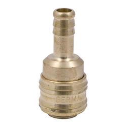 Rychlospojka ESX 6mm