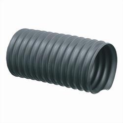 FLEXADUR NEO 51 - hadice pro horký vzduch a odsávání výparů, -40°C až +135°C