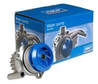 Vodní čerpadlo VKPC 86416