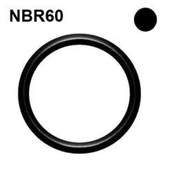 O-kroužek 240x3 NBR60 PN029281.2