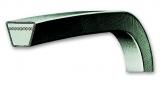 Klínový řemen SPC 5600Lw 22x5630La Extra - 1