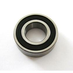 Ložisko 6202-2RSLTN9/HC5C3WT SKF - pro nízké a vysoké teploty od -40 až +160°C