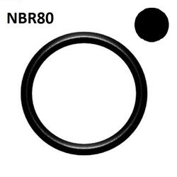 O-kroužek 74,1x5,8 NBR80 PN029280.2