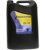Olej kompresorový VDL 100 5 litrů Paramo