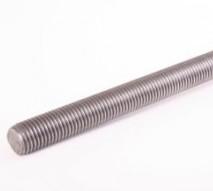Tyč závitová M10x1000 nerez A2 DIN975