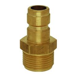 Vsuvka ESHG M24x1,5 vnější ventil - 2