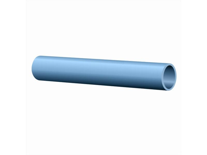 AEROTEC BLUE PU 5/8 - kalibrovaná polyuretanová hadice na vzduch