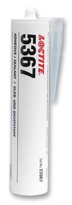 LOCTITE 5367 310 ml Těsnění pružné bílé