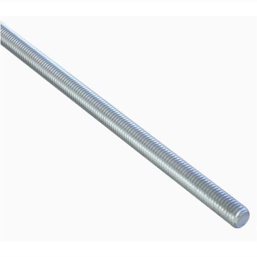 Tyč závitová M12 Zn DIN975