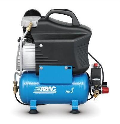 Kompresor Blue Line L20-1,5-6CM