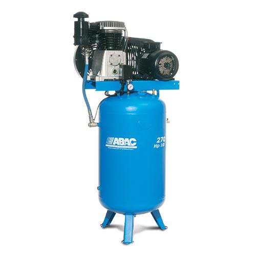 Kompresor Pro Line B60-5,5-270VT