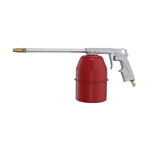 Pistole mycí 1300/1