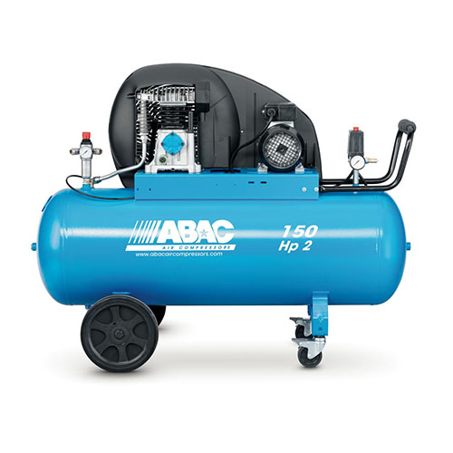 Kompresor Blue Line A29B-2,2-150CM
