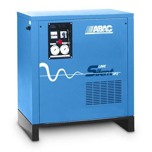 Kompresor Silent Line A29B-1,5-27MZ