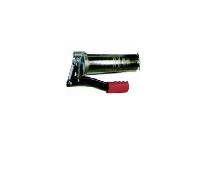 Ruční mazací pákový lis 500 cm3 M03653010 s plnícím ventilem