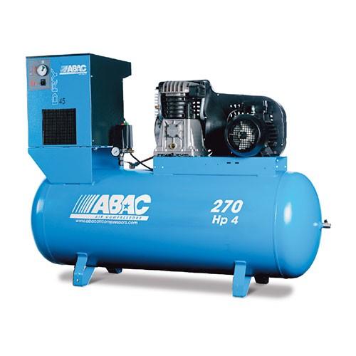 Kompresor Pro Line B59B-4-500FTXD