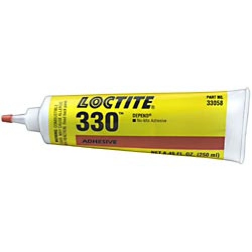 LOCTITE 330 315 ml Lepidlo MULTIBOND