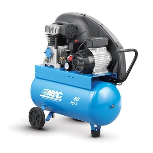 Kompresor Blue Line A29-1,5-27CM