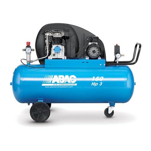 Kompresor Blue Line A29B-2,2-200CM