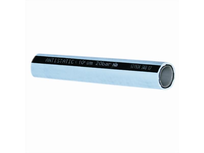 CHEMITEC PE 20 9/15 mm