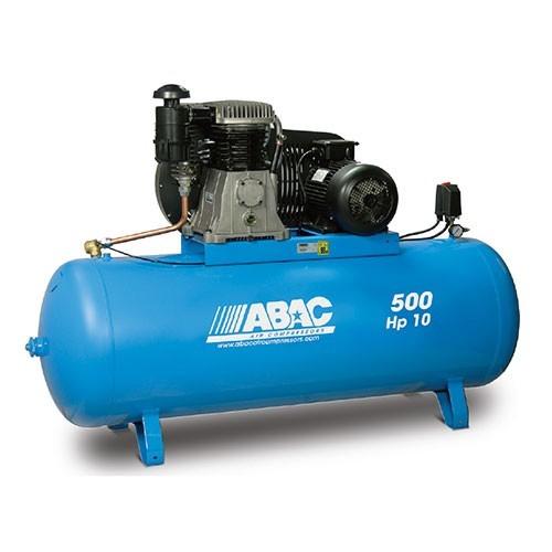 Kompresor Pro Line B59B-4-500FT
